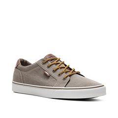 Vans Bishop Sneaker - Mens