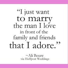 Image result for wedding quotes for a friend