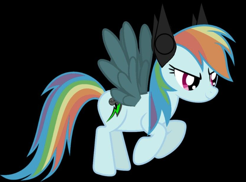 Pin By Rainbine 1381 On Elementos Dela Locura Little Pony My Little Pony Pony