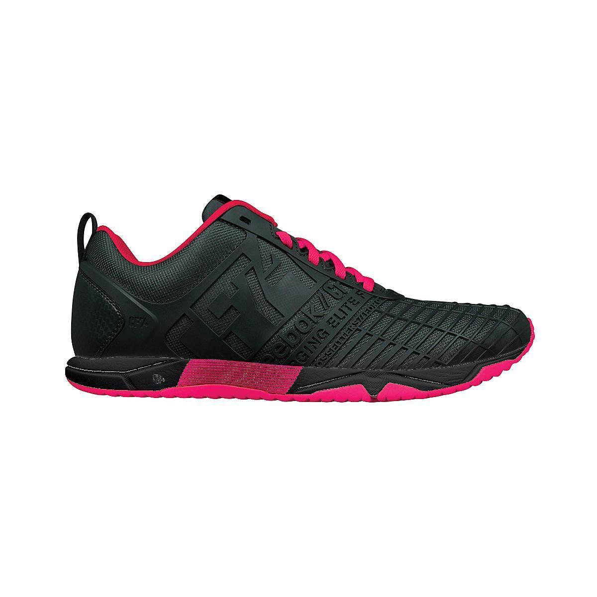 3d0374b9e6d1 CrossFit Sprint TR. Crossfit EnduranceReebok CrossfitCross Training ShoesHealthy  ...