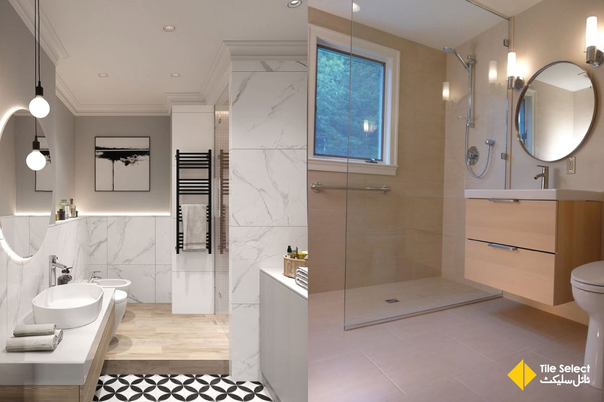 5 smart strategies for bathroom remodeling here s how to on best bathroom renovation ideas get your dream bathroom id=97144