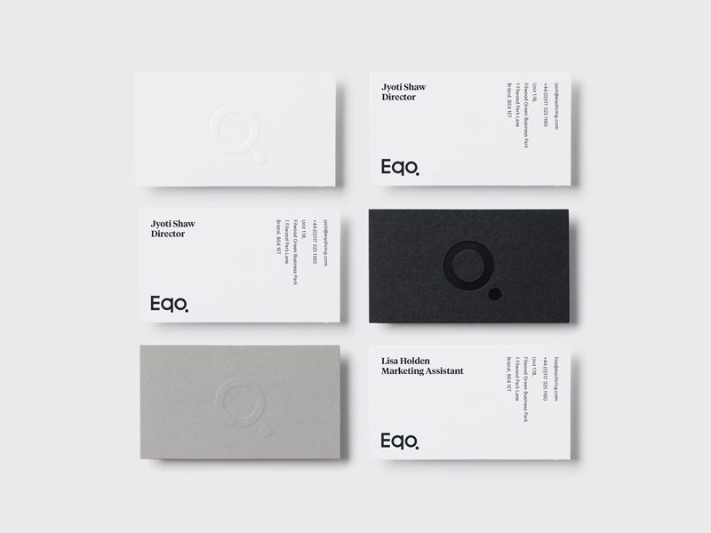 Wip Business Card Graphic Design Business Card Name Card Design Business Card Inspiration