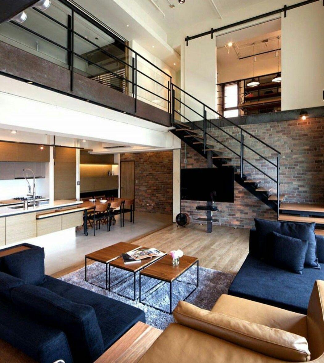 Majestic Loft Apartments: Pin By Erick Alan Flores On Het Hiernamaals