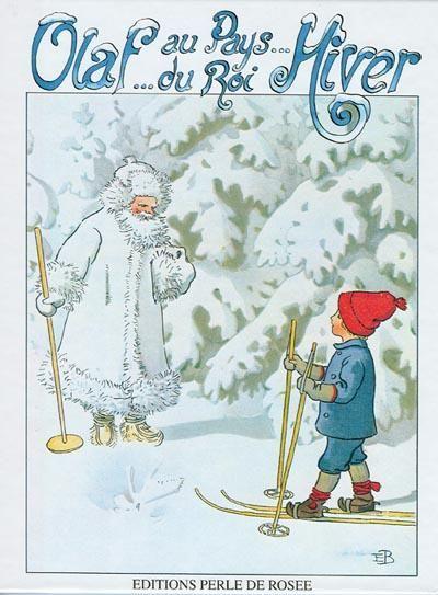 olaf-au-pays-du-roi-hiver.jpg (400×543)