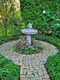Photo of 05 Cheap DIY Garden Paths Design Ideas – 05 Cheap DIY Garden Paths Design …