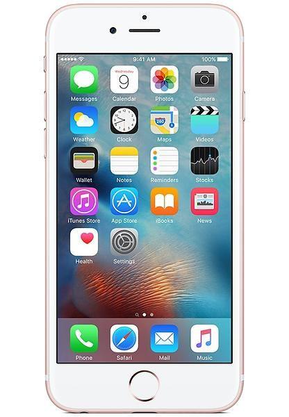 iphone 6 pris
