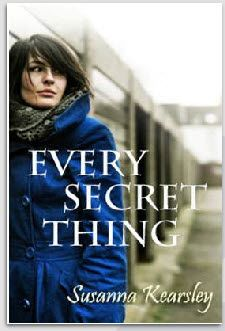 This one was more of a suspense mystery and is set in England, Canada, and Portugal.  Wonderful!