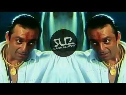 17+ Sanjay Dutt Vastav Movie Dialogue