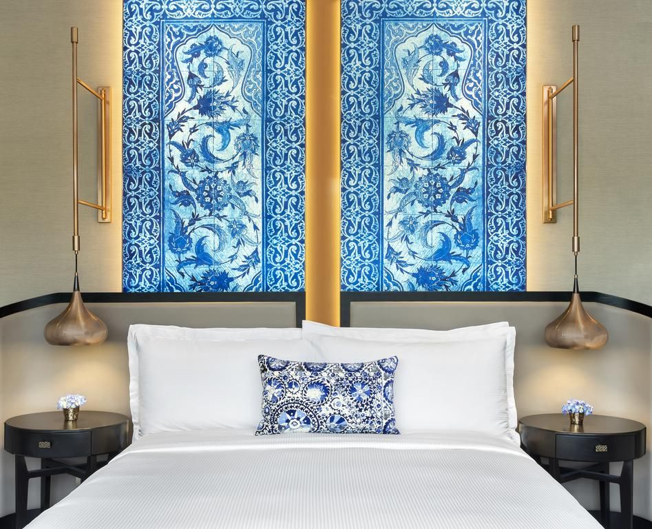 Turkish bedroom. Design. & Turkish bedroom. Design. | Interior \u0026 Design - Bedrooms | Pinterest ...