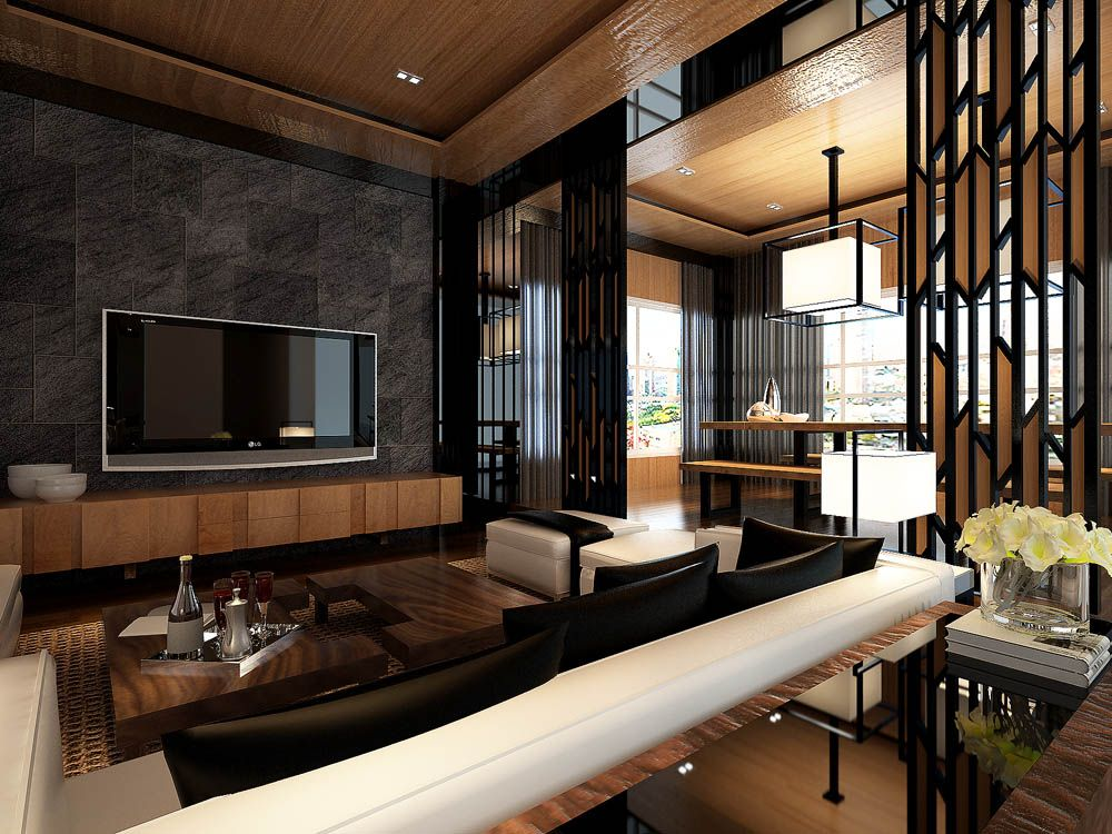 Modern Resort Hdb Resort Interior Design Interior Design Living Room Interior Design Singapore