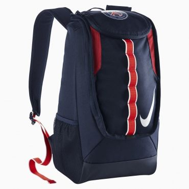e35560cee Nike Paris Saint-Germain Allegiance Shield backpack