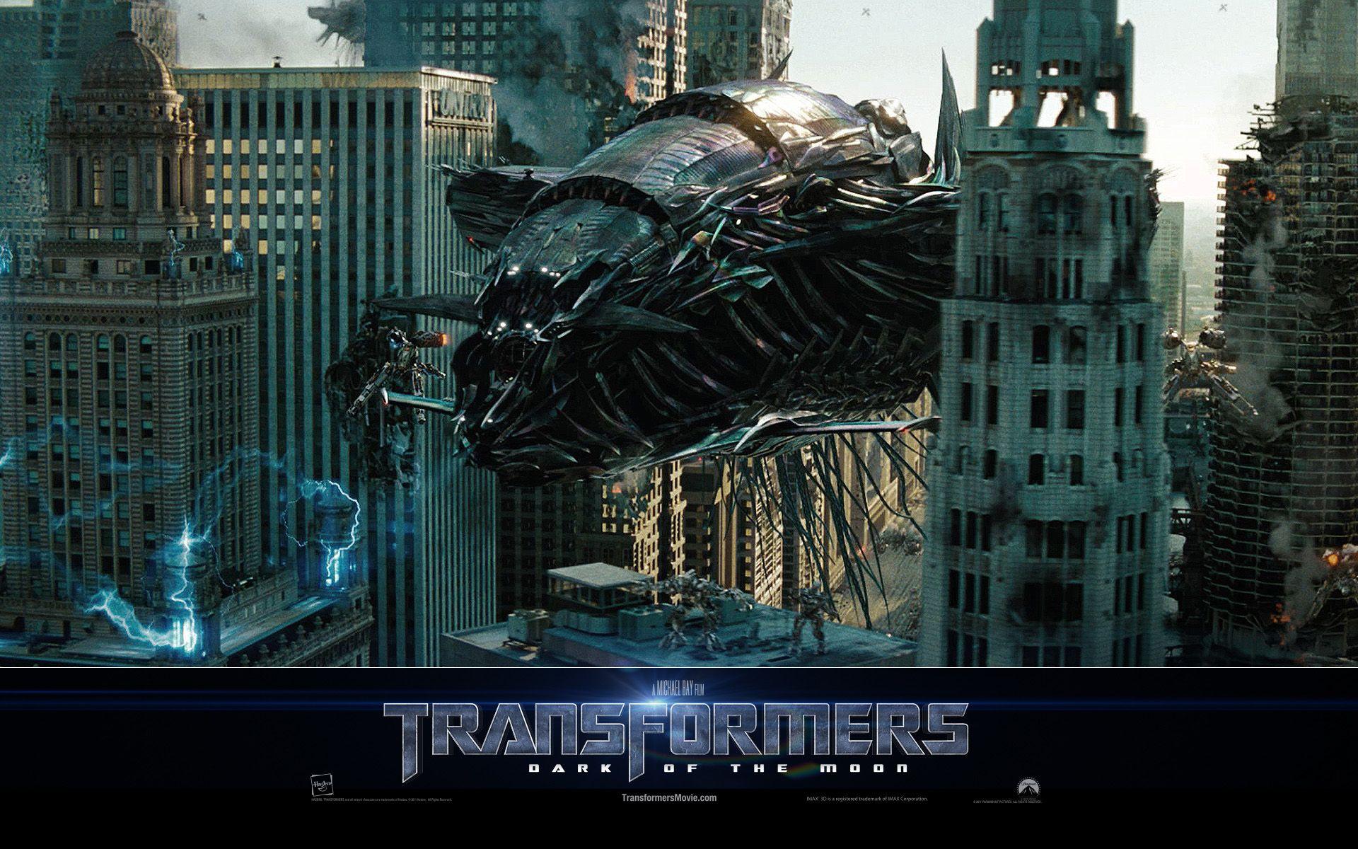 transformer 3 | movie! | pinterest