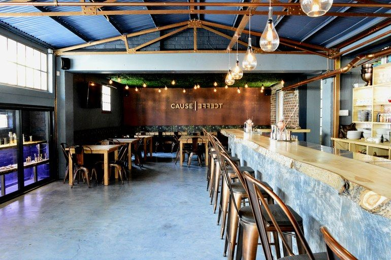 13 Best Bars In Cape Town Cool Bars Cape Town Towns