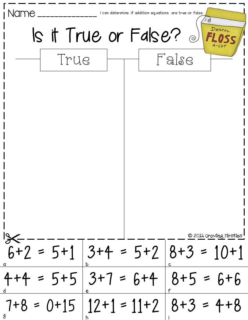 February Math Ela Printables First Grade Math February Math Second Grade Math [ 1056 x 816 Pixel ]