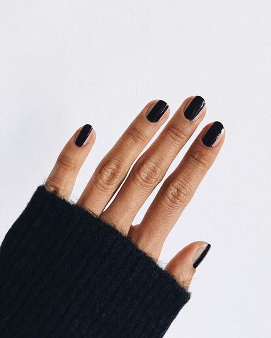 Chic DIY Nail Designs You Can Legitimately Replica