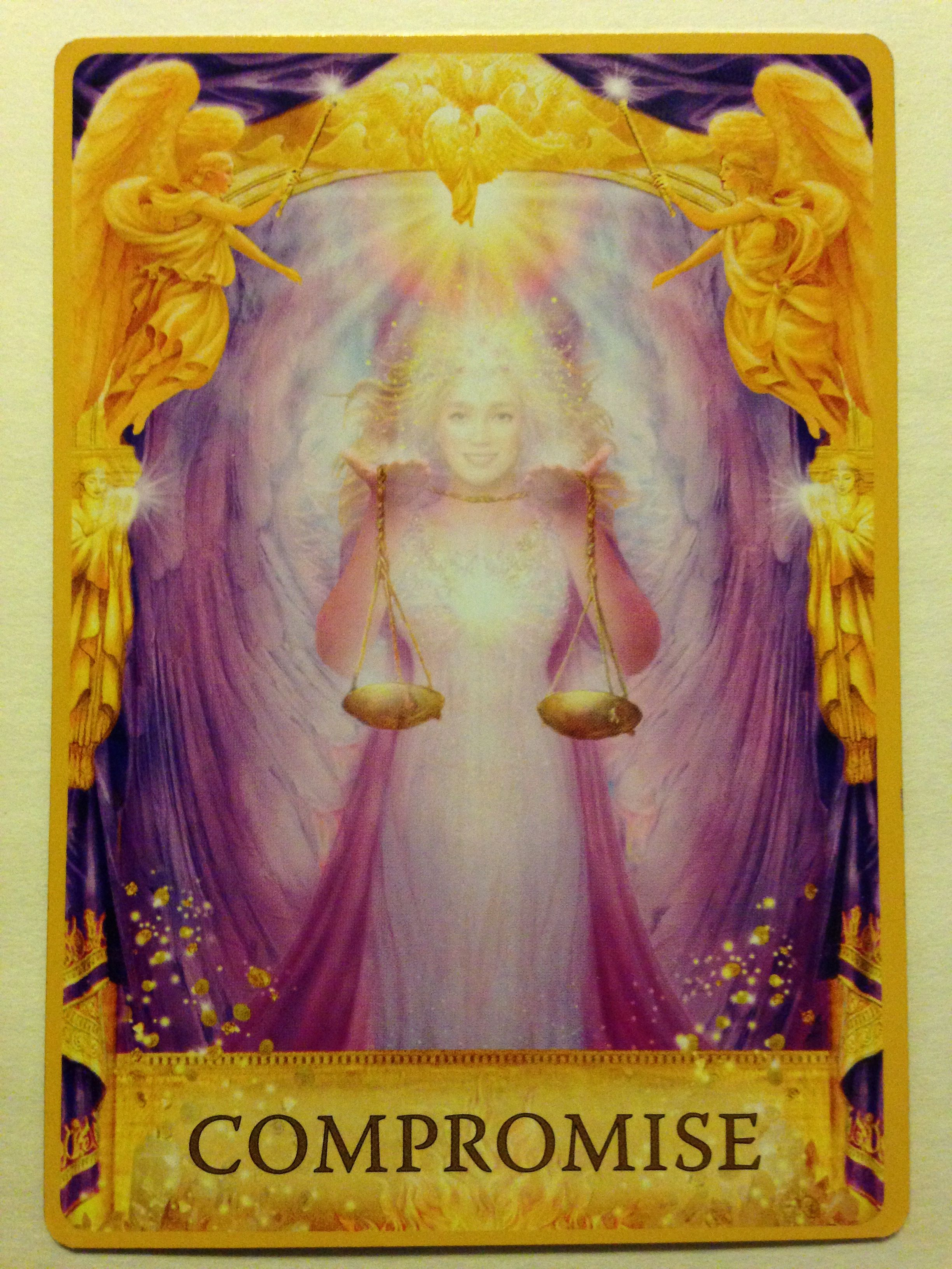 Oracle Card Result Doreen Virtue Official Angel Therapy Web Site Angel Answers Oracle Cards Oracle Cards Doreen Virtue Angels