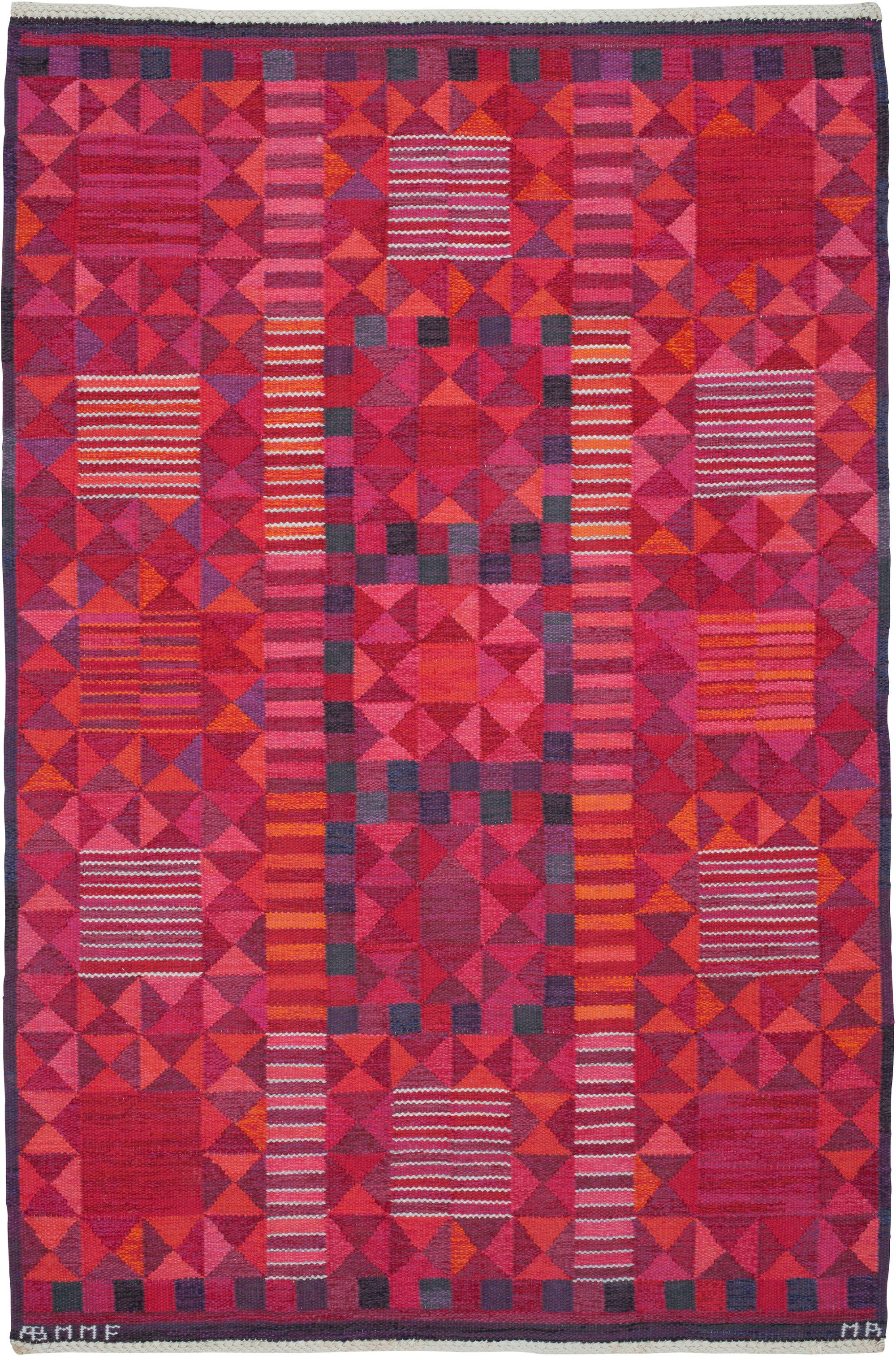 for interior rug flooring to your turkish by striped decoration flatweave wool sale kilim clean how rugs dhurrie ideas colorful indian