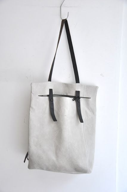 serien umerica -ITEM: BAG ...   Fashion   Pinterest   Ledertasche ...