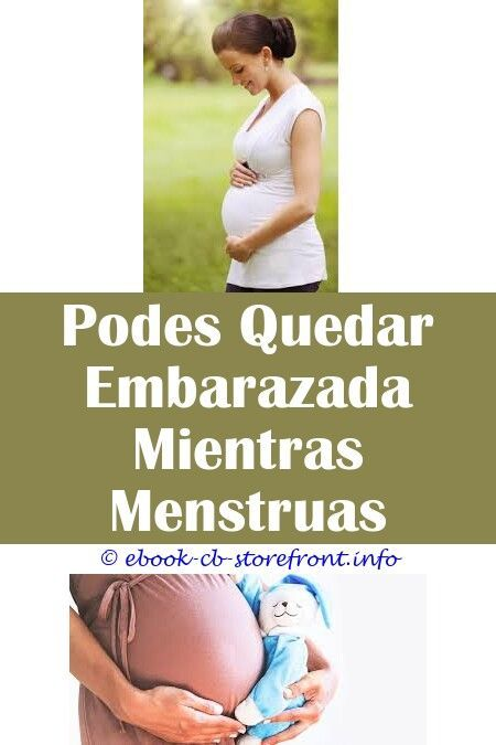 Esterilidad Significado - Quedar Embarazada Mientras Menstruas -   10 Alert Simp...