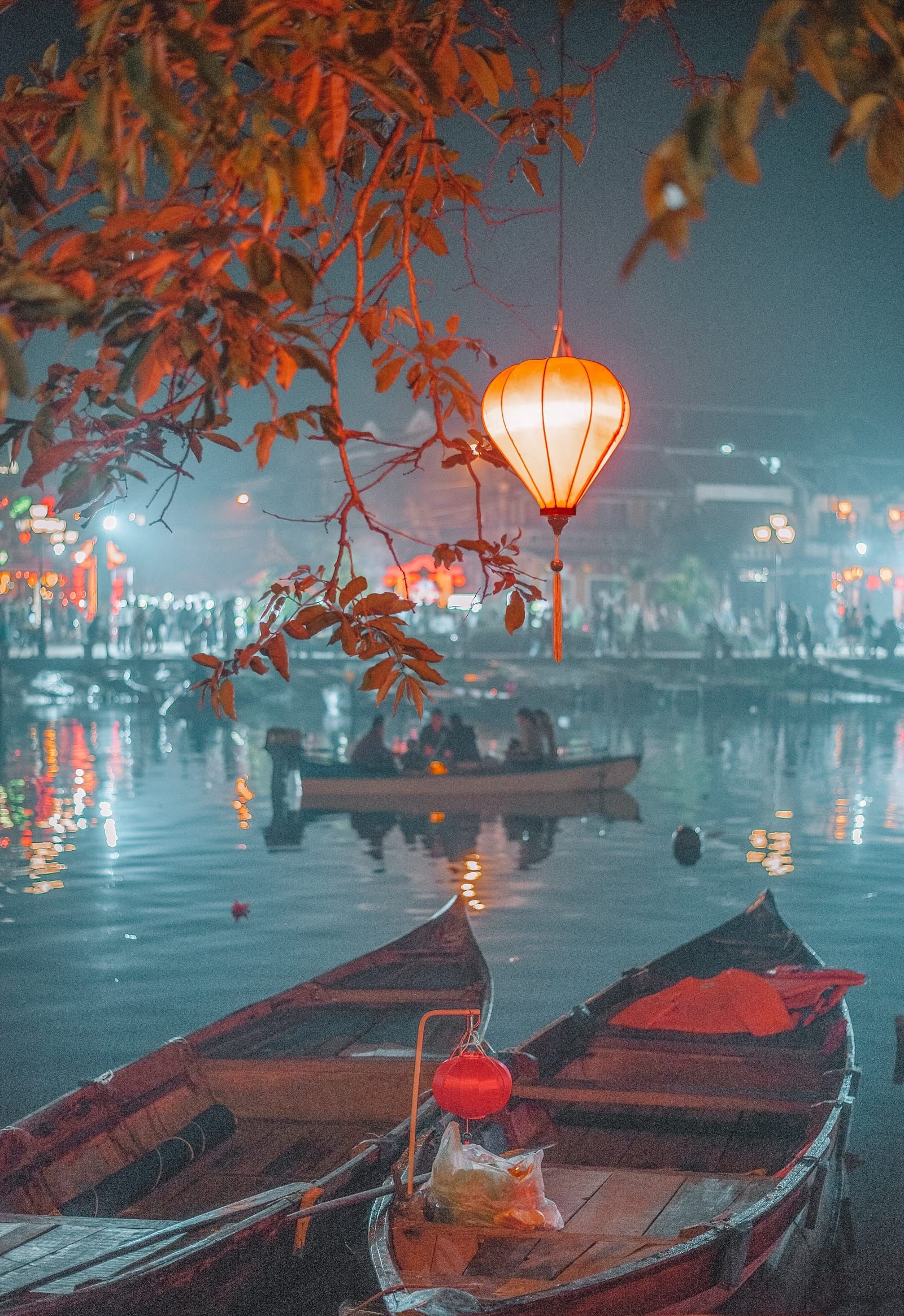 10 Best Places In Vietnam To Visit