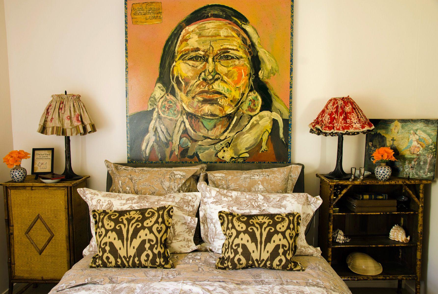 wall decor photos & paintings | HOME Wall decor photos & paintings ...