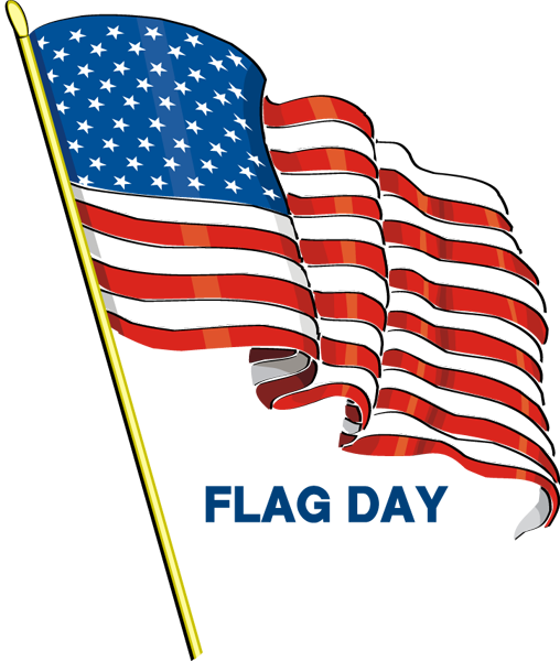 Pin On Flag Day 2020