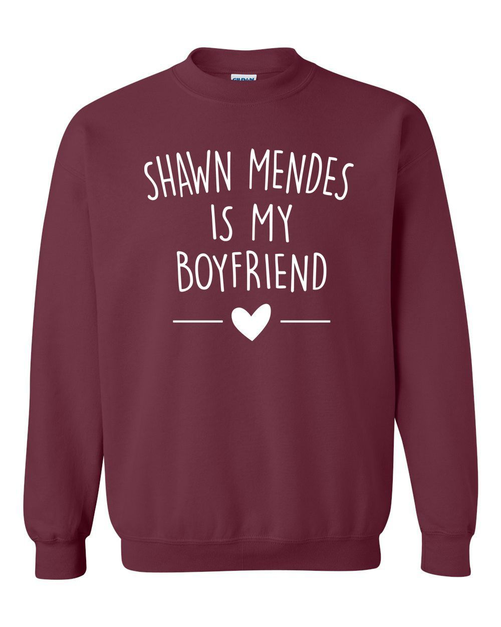 95d377a1e Shawn Mendes Sweatshirt. Shawn Mendes Shirt. Shawn Mendes Jumper. ($26) ❤  liked on Polyvore featuring tops, hoodies, sweatshirts, …