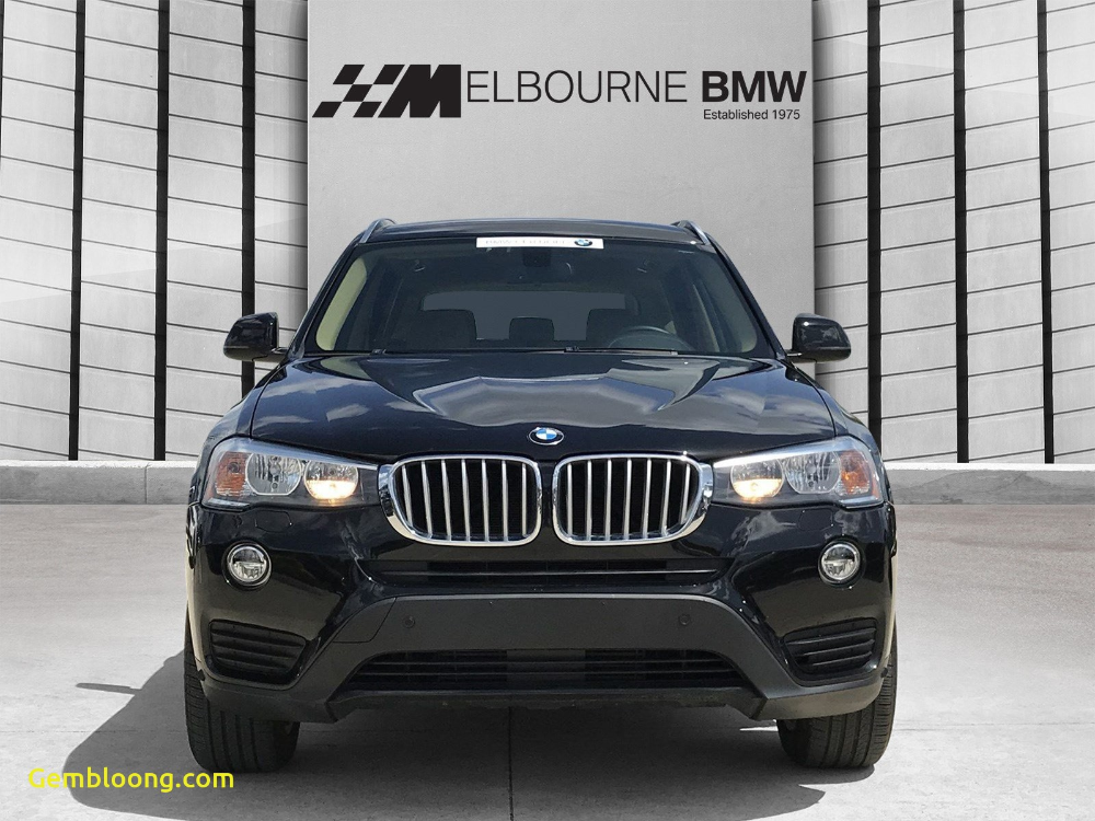 Cars for Sale Under 10000 Melbourne Inspirational Used