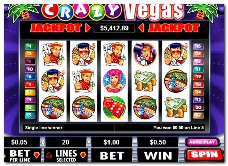 Eur 1820 No Deposit Bonus At 888 Casino 77x Wagereuro 401000