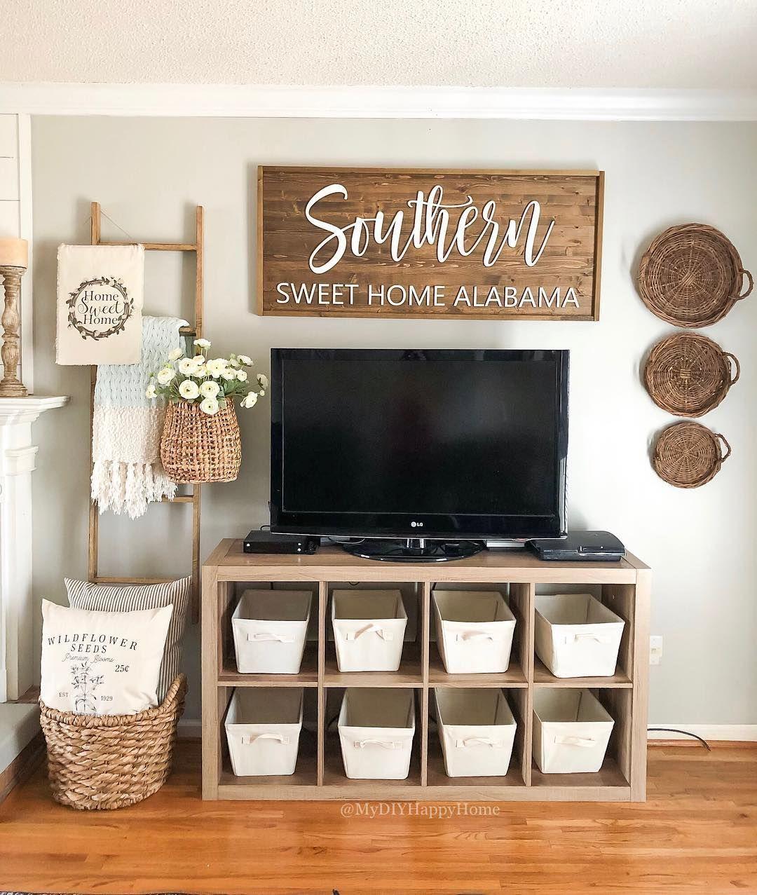 Better Homes & Gardens 8-Cube Organizer, Multiple Colors - Walmart.com