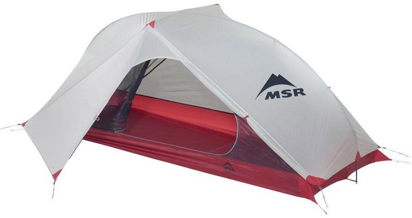 350 Sleeping Pads Ideas Sleeping Pads Tent Beach Tent