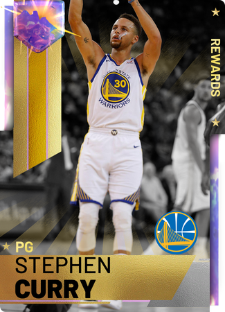 2433) Custom Cards - 2KMTCentral | NBA 2K cards,news and