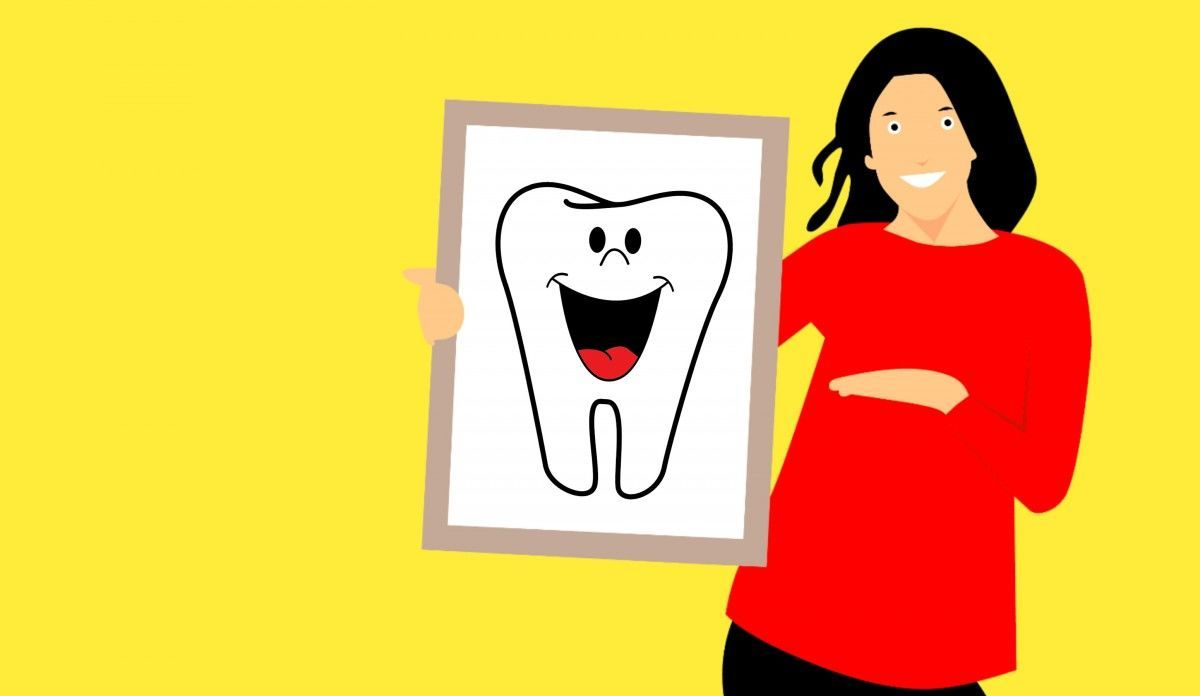 Your Child S Optimal Dental Health Is Our Top Priority Contact Smile Island Dental Today And Schedule An Appointment Oral Health Teeth Health Oral Health Care