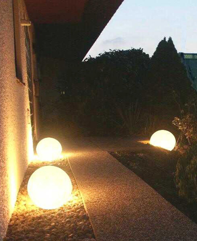 Mondleuchten Falkenberg Prediger In 2020 Lampen Aussen Bodenlampe Aussen Beleuchtung Garten