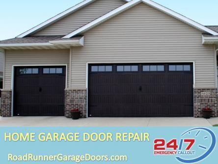 247 Emergency Home Garage Door Repair In Dallas Tx Call Dfw 214