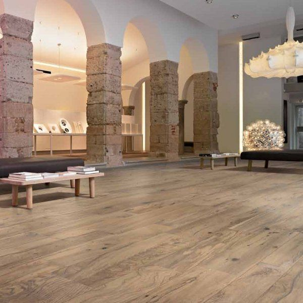 This Wood Effect Porcelain Tile Is Suitable For Any Domestic Bathroom Kitchen Conservatory Or Hallway Flooring Porcelain Wood Tile Floor Porcelain Wood Tile