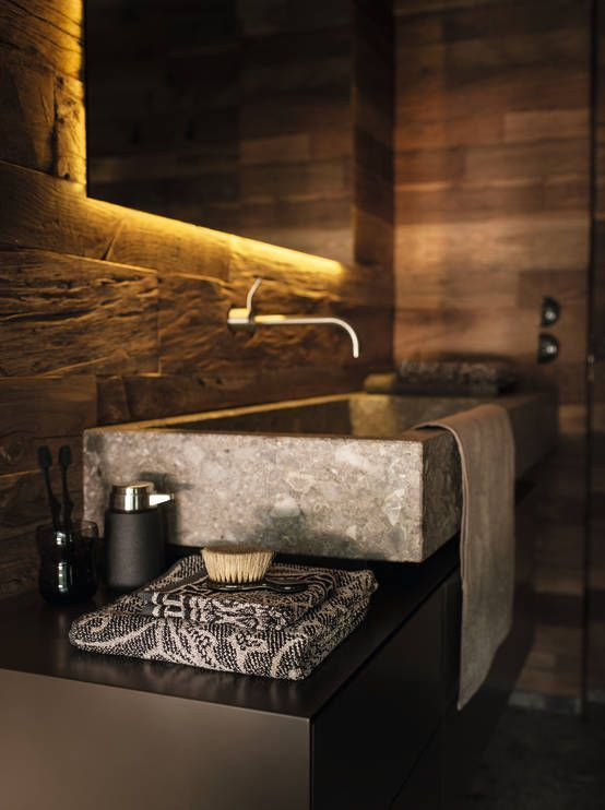 Kleine Räume Geschickt Einrichten : kleine badezimmer geschickt einrichten kleine badezimmer geschickt einrichten the post kleine ~ Watch28wear.com Haus und Dekorationen