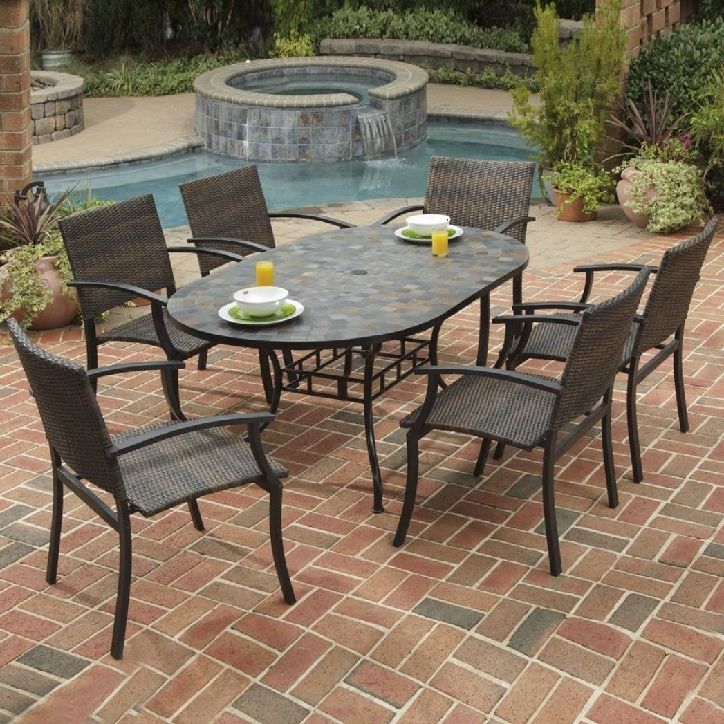 Superbe Menards Outdoor Patio Furniture   Modern Italian Furniture Check More At ...