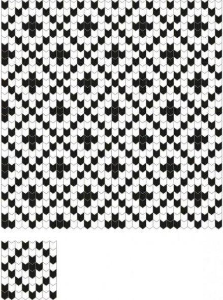 Photo of 56 Ideen Strickkarten Muster Fair Isles Crochet, #charts #crochet #fair #ideas #isles # …