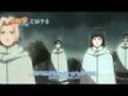 Video Naruto Shippuden Ep 487 English Subbed 3GP, MP4, MKV ...