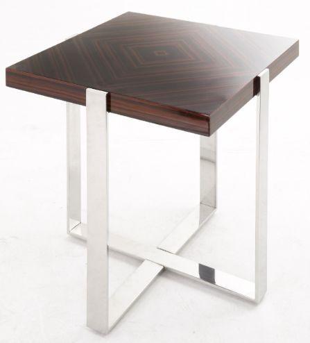 RV Astley Perran Side Table