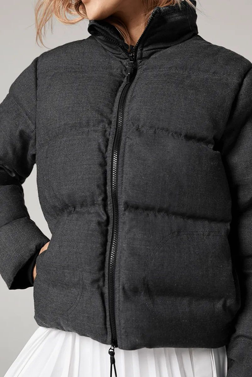 The Best Ethical Sustainable And Warm Coats For Winter Ecocult In 2021 Warm Coats For Winter Winter Coat Warmest Winter Puffer Jackets [ 1200 x 801 Pixel ]