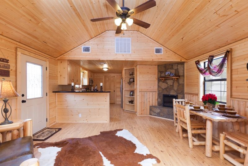 Ulrich Log Cabins Cabin Gallery Texas Log Cabin Manufacturer Log Cabin Cabin Small House