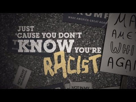 """Anti Flag News/ Vidéo """"Racists""""   ANTI-FLAG RELEASE NEW SONG """"RACISTS"""" IN WAKE OF CHARLOTTESVILLE VIOLENCE  Anti-Flag have released the new song """"Racists"""" in wake of the violence that occurred this weekend in Charlottesville, Virginia.   Listen to """"Racists"""" via the lyric video  https://www.youtube.com/watch?v=xc80T5QuwQA&feature=youtu.be   Below is the band's statement.  """"We stand in solidarity with those fighting racism and fascism in the streets of Charlottesville and beyond. We believe it…"""