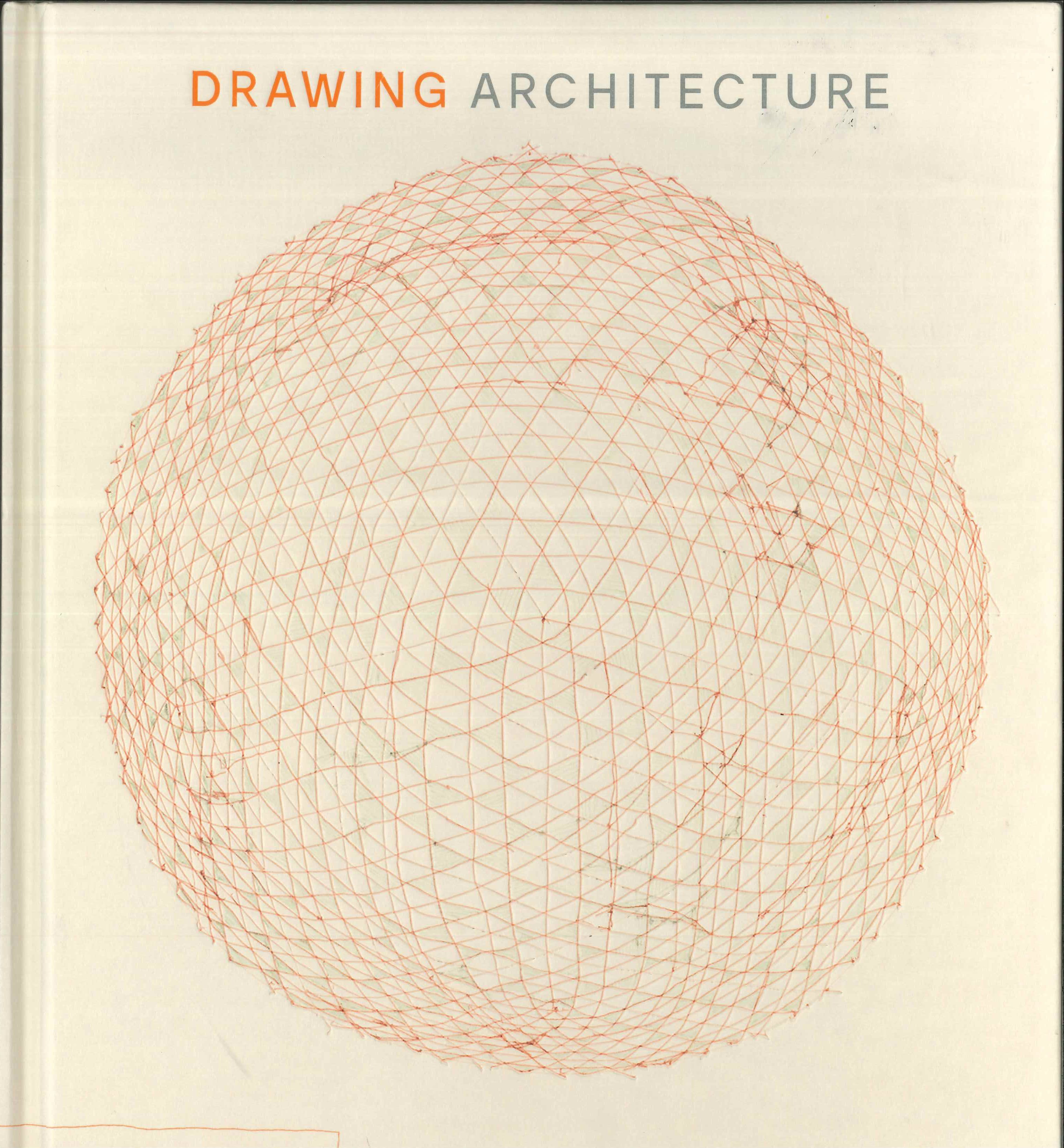 Pin By Ball State University Architec On New Books For