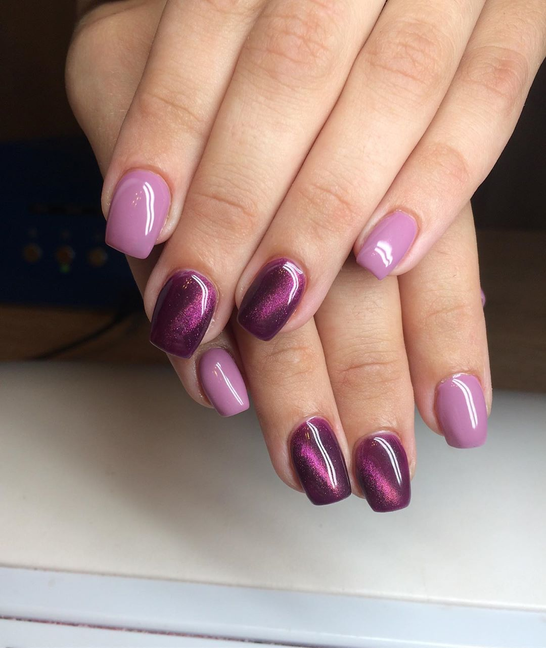 Pin By Custom Designs On Nails In 2019 Hollywood Nails Nails
