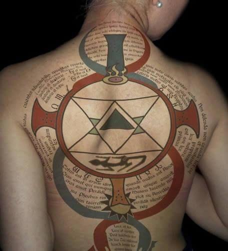 10 fullmetal alchemist tattoos fullmetal alchemist alchemist and tattoo. Black Bedroom Furniture Sets. Home Design Ideas
