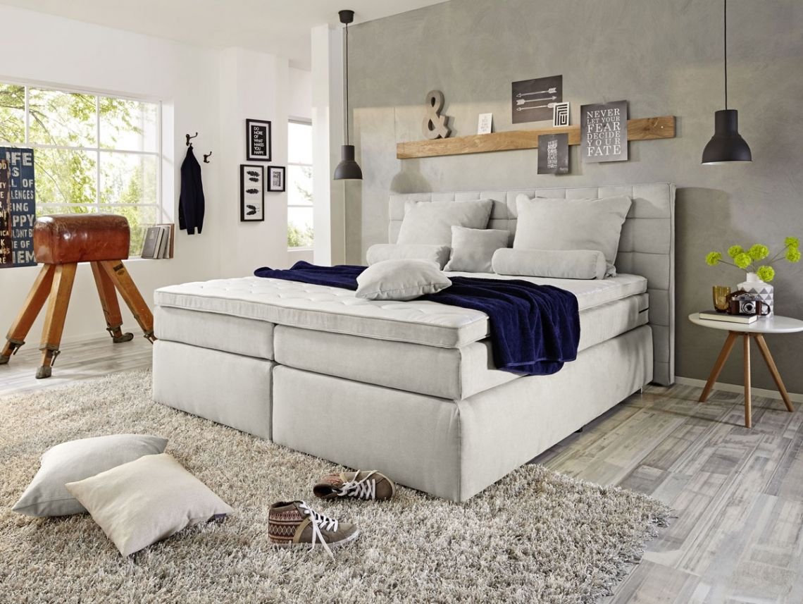 Schlafzimmer Volo ~ Best schlafzimmer images bedroom colors and
