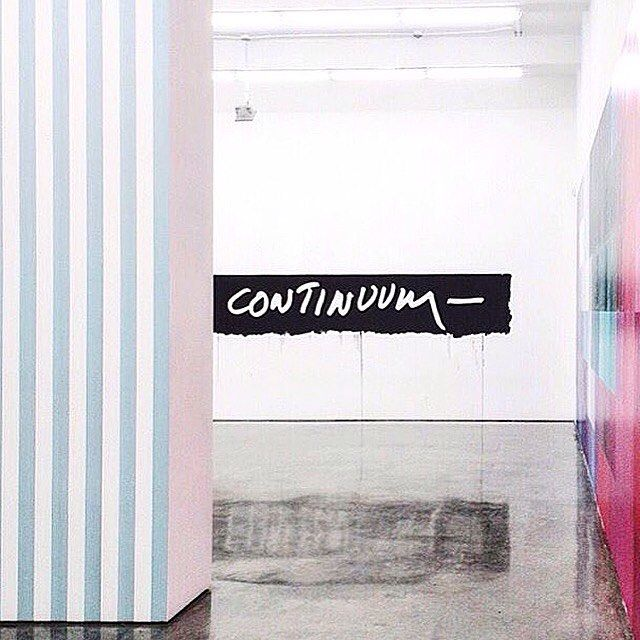 """""""Forgetting is the only continuum"""" by michellepino"""