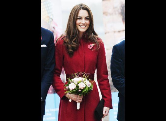 Kate Middleton Hat Auction Is Happening (PHOTOS)